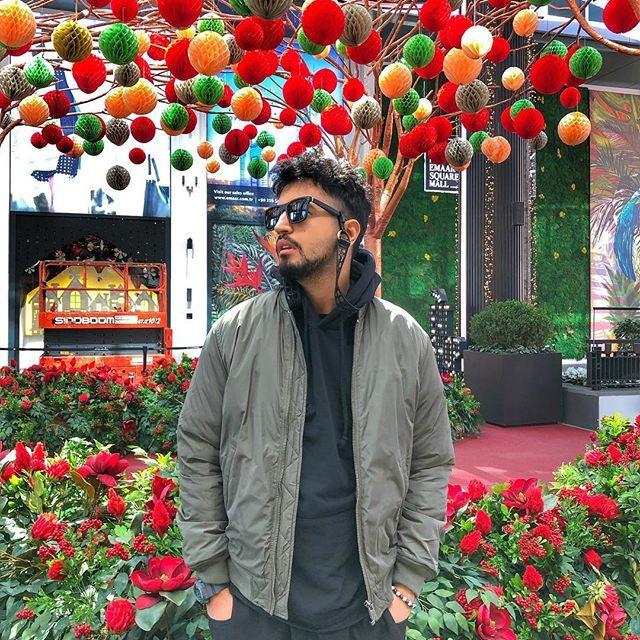 بیوگرافی مهرداد صدیقیان و همسرش + عکس های مهرداد صدیقیان + مصاحبه و اینستاگرام