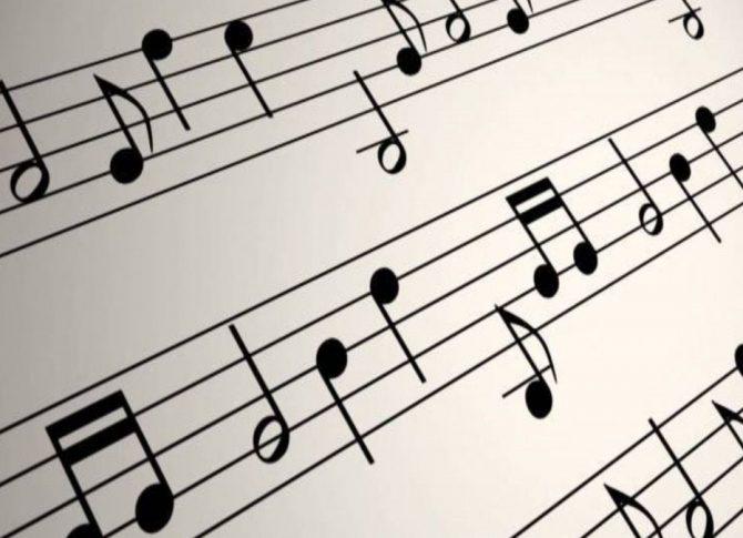 دانستنی های جالب در مورد موسیقی و تاثیر آن بر زندگی و ایجاد خلاقیت