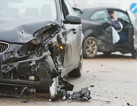 توصیه های مهم رانندگی در عید نوروز   ایمن به مسافرت نوروزی برویم