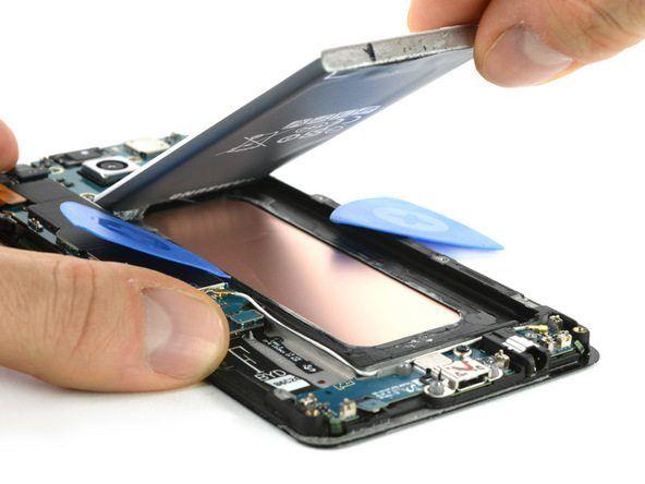 روش های افزایش سرعت گوشی + روش های جلوگیری از داغ شدن گوشی