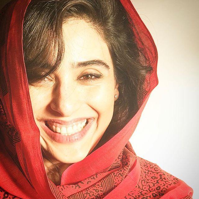 بیوگرافی آناهیتا افشار و همسرش + عکس های آناهیتا افشار + مصاحبه و اینستاگرام