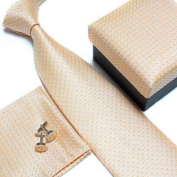 مدل کراوات مردانه 2019 | شیک ترین مدل های کراوات 1398 + راهنمای ست کردن