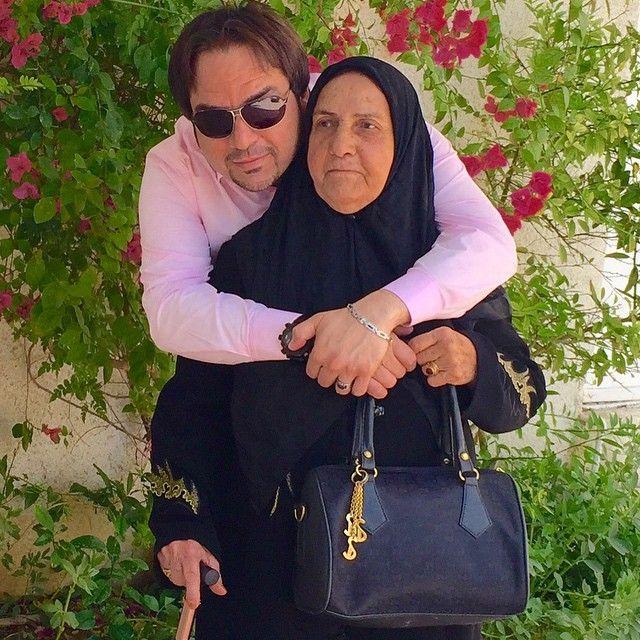 بیوگرافی بازیگران سریال شش قهرمان و نصفی + عکس و خلاصه داستان و زمان پخش