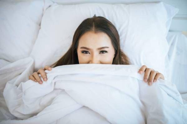 ارگاسم چیست؟ | رسیدن به اوج لذت جنسی در زنان و مردان