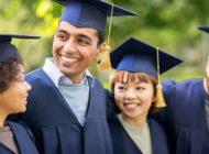 تحصیل در استرالیا (مهم ترین نکات درباره تحصیل در کشور استرالیا)