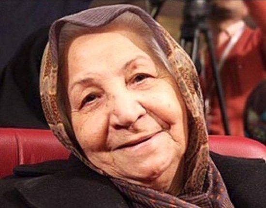 چهره های ایرانی که در سال 97 فوت شدند | از عزت الله انتظامی تا ناصر ملک مطیعی