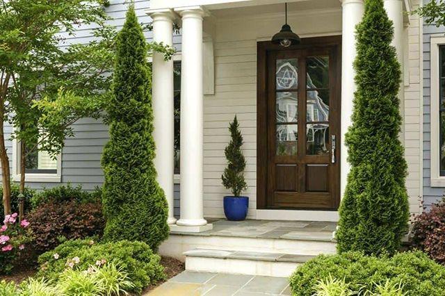 بهترین ترفندهای خانه تکانی + فواید خانه تکانی برای بدن