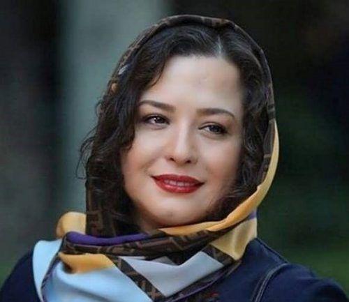 بیوگرافی تمام بازیگران سریال بر سر دوراهی + خلاصه داستان و زمان پخش