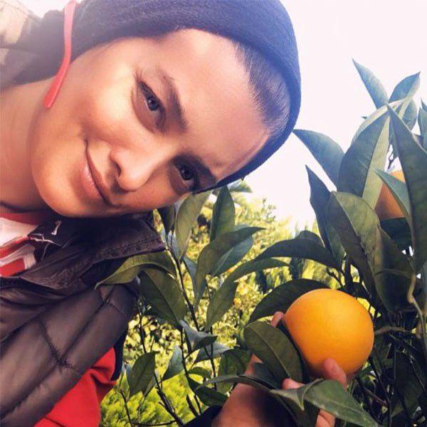 بیوگرافی امین حیایی و همسرش + عکس های امین حیایی و اینستاگرام
