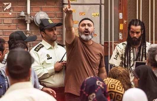 پرفروش ترین فیلم های تاریخ سینمای جهان و ایران | از آواتار تا هزارپا