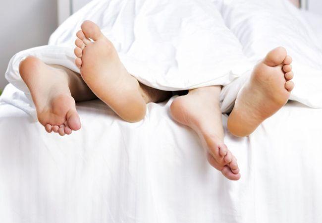 چگونه رابطه جنسی خوب و جذابی داشته باشیم؟ | ویژگی ها و نکات کاربردی