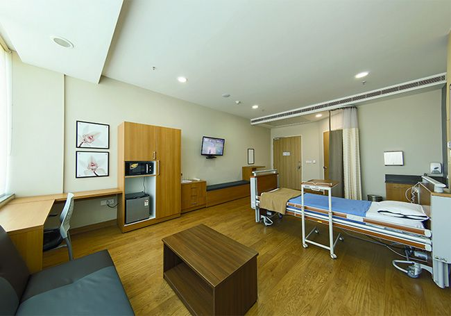 تعبیر خواب بیمارستان | دیدن بیمارستان در خواب چه معنایی دارد؟