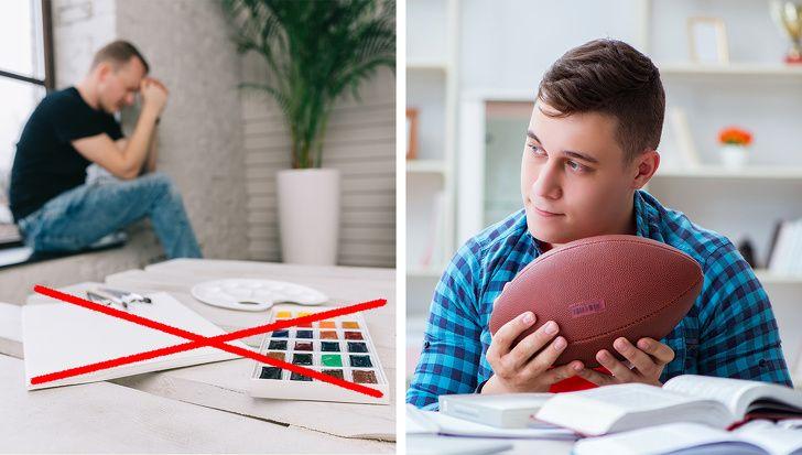 مهم ترین علائم افسردگی | نشانه های افسردگی در مردان و زنان چیست؟