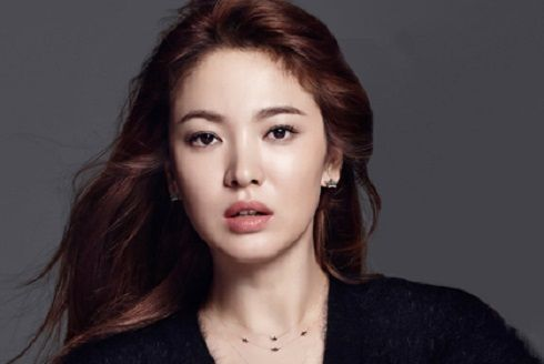 محبوب ترین بازیگران زن ژاپنی و کره ای | زیباترین زنان شرقی چه کسانی هستند؟