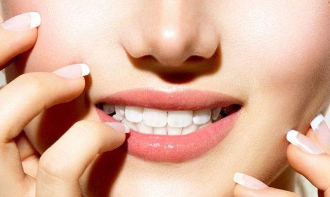 تعبیر خواب دندان | دیدن دندان سالم یا پوسیده در خواب چه معنایی دارد؟