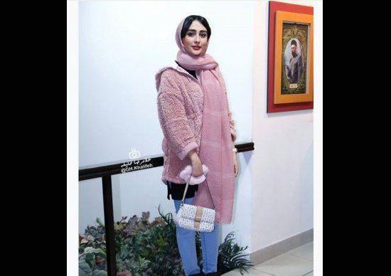 بیوگرافی تمام بازیگران سریال پردیس + عکس های بازیگران سریال پردیس + خلاصه داستان