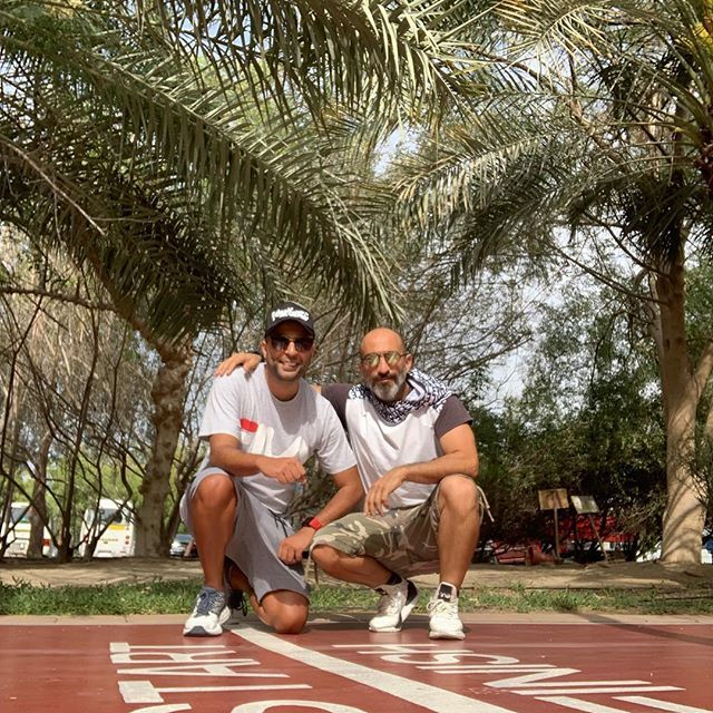 بیوگرافی آرش (خواننده) و همسرش + عکس های آرش لباف و مصاحبه