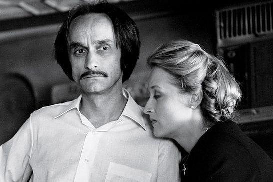 10 ستاره بی نظیر سینما که مرگ زود هنگامی داشتند | از بروسلی تا مریلین مونرو