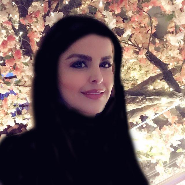 بیوگرافی سحر مقدس (خواننده) و همسرش + عکس های سحر مقدس و مصاحبه
