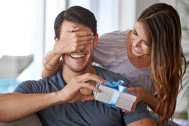 چگونه عشق زناشویی را حفظ کنیم؟ | بهترین روش های همسرداری