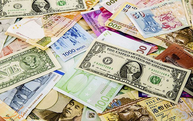 تعبیر خواب پول و گنج | دیدن پول در خواب چه معنایی دارد؟
