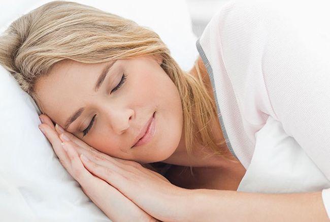 تعبیر خواب رابطه جنسی با محرم و نامحرم   دیدن خواب رابطه جنسی چه معنایی دارد؟