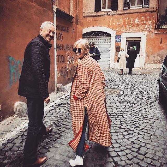بیوگرافی امیلیا کلارک و همسرش + عکس های امیلیا کلارک + حقایق جالب درباره زندگی او