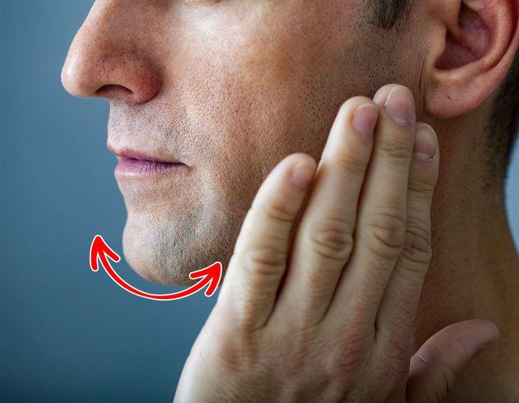 درمان گرفتگی گوش ها | روش های خانگی موثر و سریع