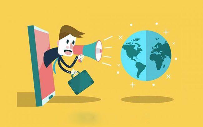 رپورتاژ آگهی چیست و چه مزایایی دارد؟ | کسب و کار خود را توسعه دهید