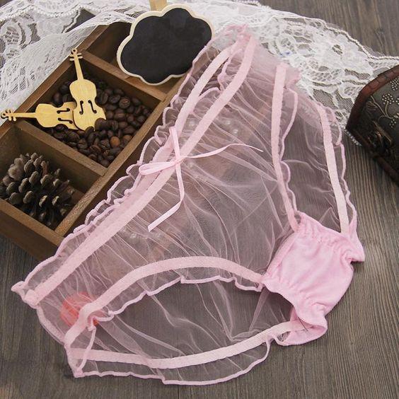 انواع لباس زیر زنانه + راهنمای کامل خرید و نگهداری و استفاده