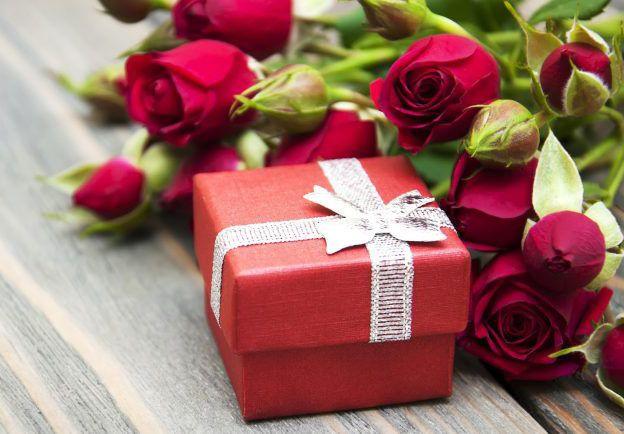 هدیه مناسب برای متولدین ماه های سال چیست؟