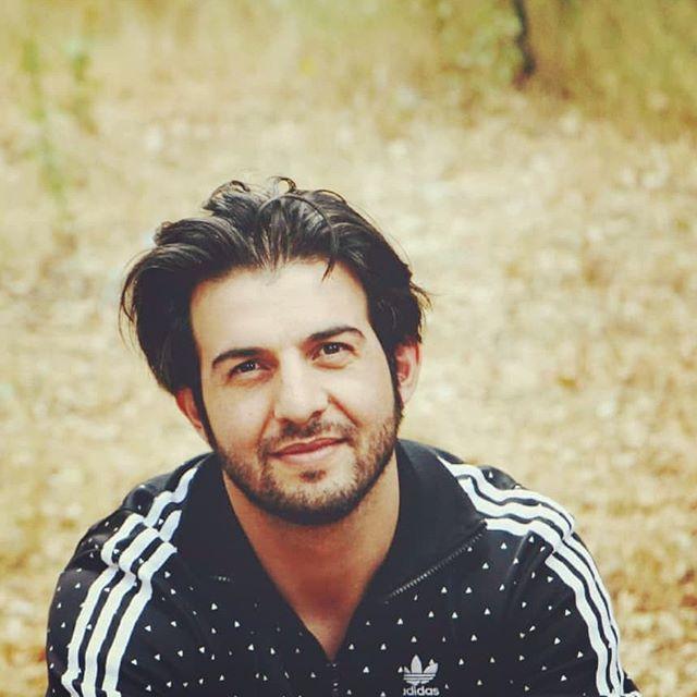 بیوگرافی عبدالله روا و همسرش مجری مشهور + عکس های عبدالله روا و مصاحبه