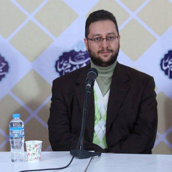 حاشیه های برنامه عصر جدید | از حضور بشیر حسینی تا دعوای آریا عظیمی نژاد