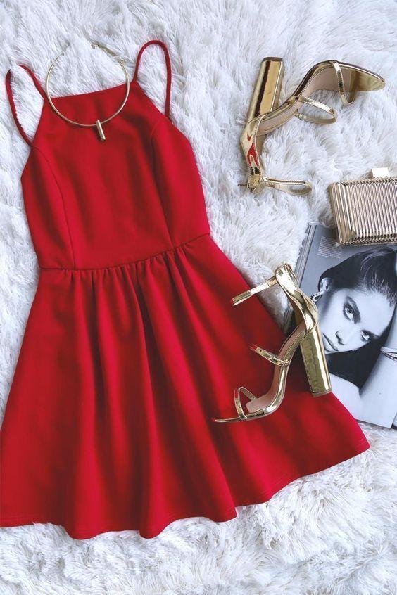 ست لباس زنانه مهمانی 2020 + راهنمای خرید و ست کردن لباس مهمانی 1399