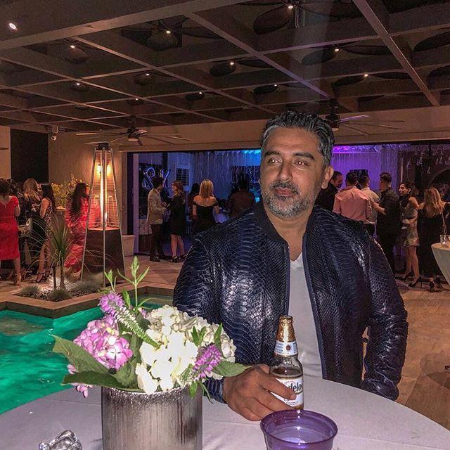 بیوگرافی پویا جلیلی پور و همسرش + عکس های پویا جلیلی پور و مصاحبه