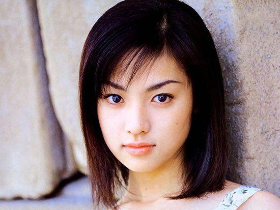 محبوب ترین بازیگران زن ژاپنی و کره ای   زیباترین زنان شرقی چه کسانی هستند؟