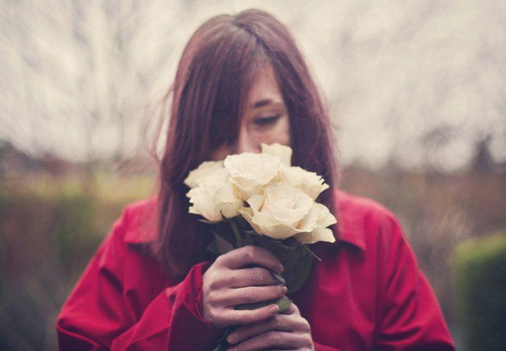 چگونه بی استرس و اضطراب زندگی کنیم | افراد بی استرس چگونه اند؟