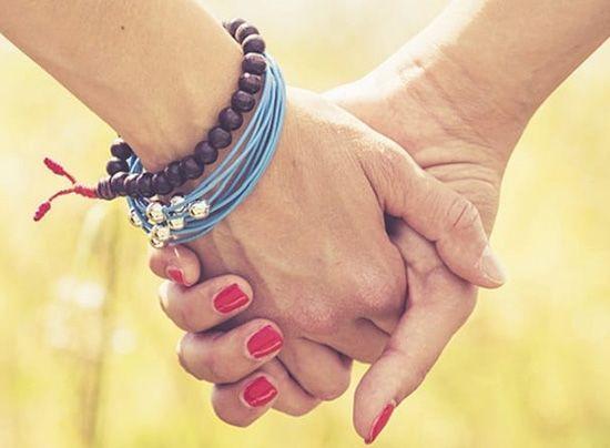 متولدین هر ماه در رابطه عشقی | با متولدین کدام ماه ها تفاهم داریم؟
