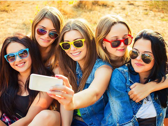چگونه یک دوست خوب پیدا کنیم؟ | راهکارهای ساده برای جذب دیگران
