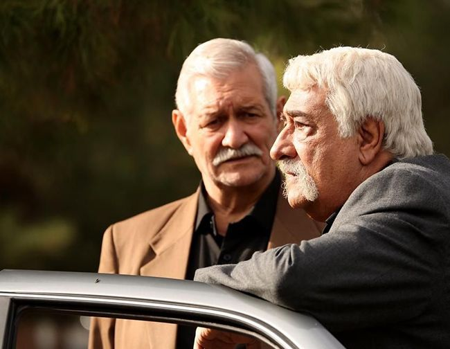 عکس و اسامی بازیگران سریال ستایش 3 + خلاصه داستان، زمان پخش و حواشی