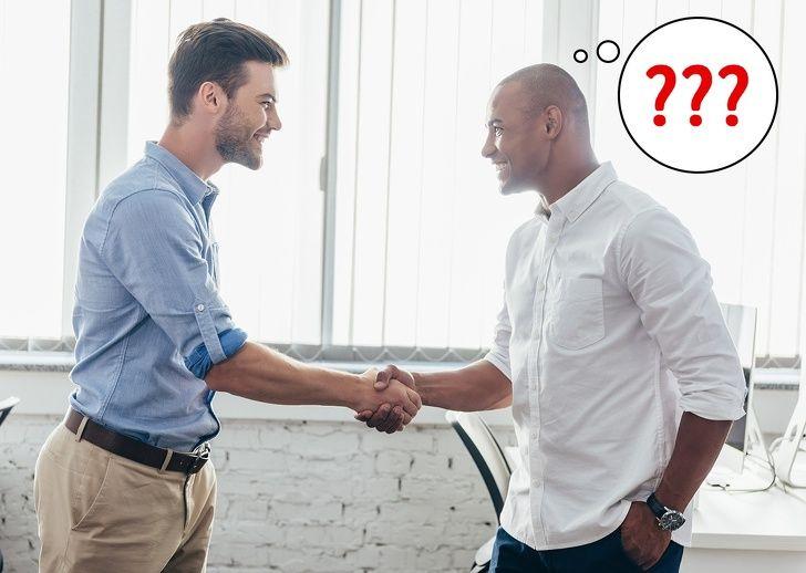 چگونه اعتماد دیگران را جلب کنیم؟ | روش های جالب و کاربردی در زندگی