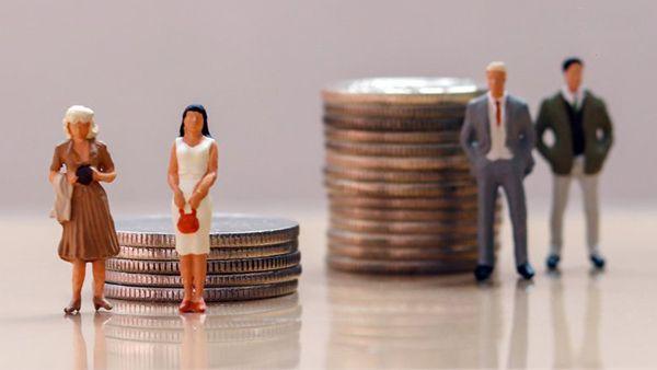 تبعیض بین زن و مرد | تفاوت مردان و زنان چیست؟
