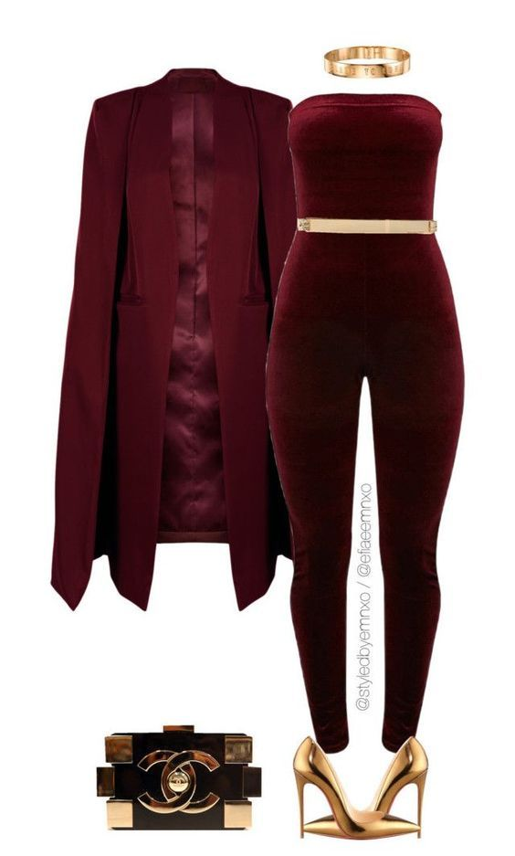 ست لباس زنانه مهمانی 2019 + راهنمای خرید و ست کردن لباس مهمانی 1398