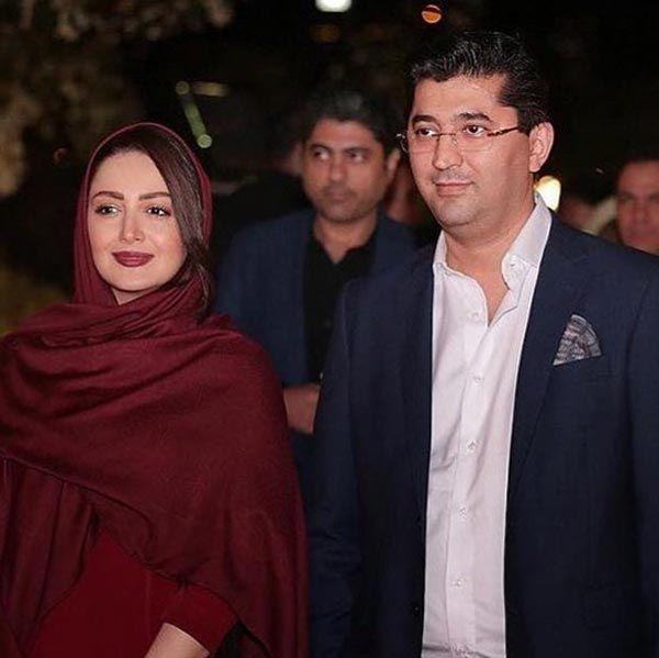 بیوگرافی تمام بازیگران سریال هیولا + عکس های بازیگران سریال هیولا + خلاصه داستان