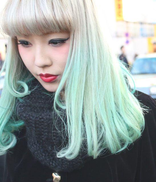 بهترین رنگ مو بهاری زنانه و دخترانه 98 | انواع مدل های ترند سال 2019