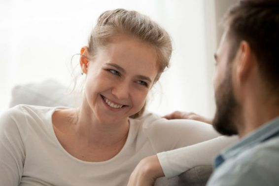 روش های افزایش کشش جنسی   کیفیت رابطه تان را بیشتر کنید