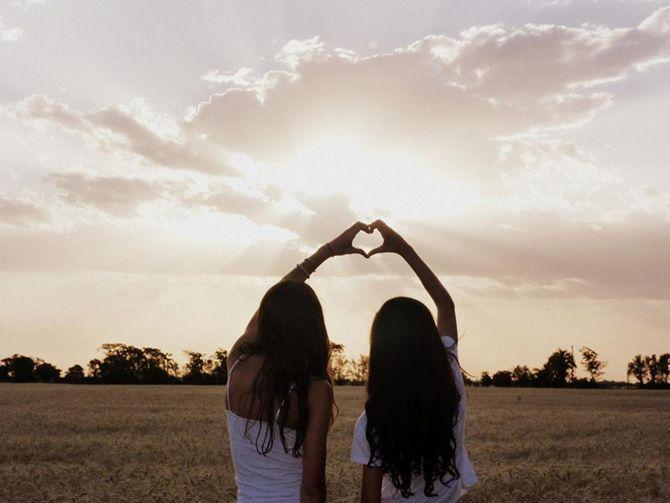 تعبیر خواب دوست و رفیق | دیدن دوستان در خواب چه معنایی دارد؟