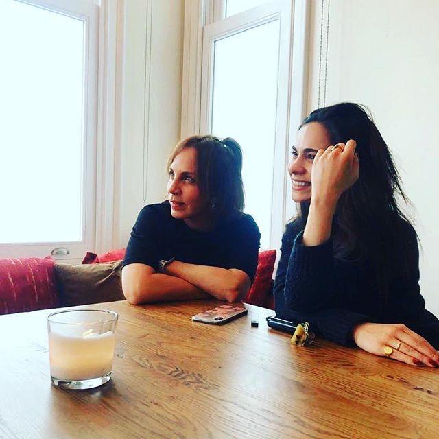 بیوگرافی سرتاب ارنر (sertab erener) و همسرش + مصاحبه و اینستاگرام