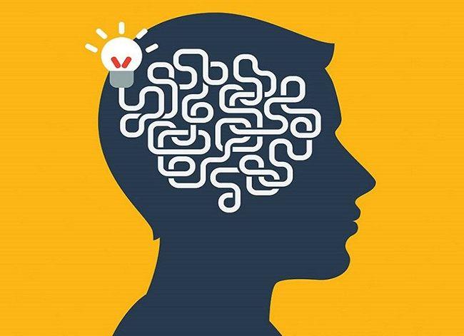 سرگرمی برای بزرگسالان | تقویت انرژی ذهنی با انجام سرگرمی های خلاقانه