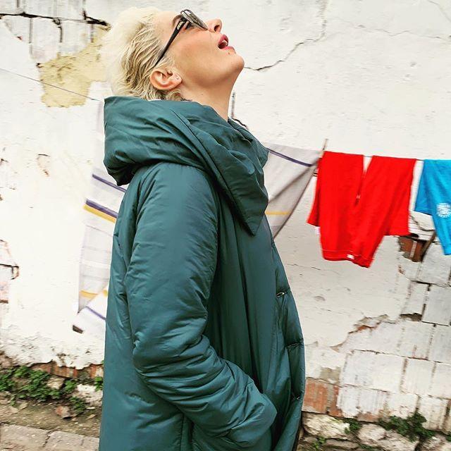 بیوگرافی سیلا گنچ اوغلو و همسرش + مصاحبه، حواشی و اینستاگرام